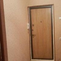 Астрахань — 2-комн. квартира, 60 м² – Белгородская  1 к, 4 (60 м²) — Фото 6
