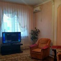 2-комнатная квартира, этаж 5/9, 60 м²
