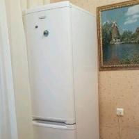 Астрахань — 2-комн. квартира, 60 м² – Белгородская  1 к, 4 (60 м²) — Фото 3