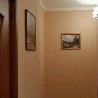 Астрахань — 2-комн. квартира, 60 м² – Белгородская  1 к, 4 (60 м²) — Фото 13