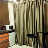 Астрахань — 1-комн. квартира, 33 м² – Дубровинского, 62 (33 м²) — Фото 4