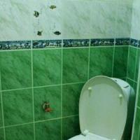 Астрахань — 1-комн. квартира, 45 м² – Победы 52 кор, 1 (45 м²) — Фото 5