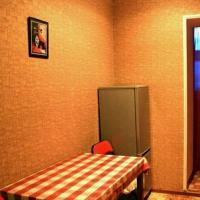 Астрахань — 1-комн. квартира, 45 м² – Победы 52 кор, 1 (45 м²) — Фото 9