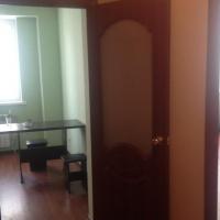 1-комнатная квартира, этаж 3/12, 50 м²