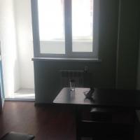 Астрахань — 1-комн. квартира, 50 м² – Балашовская, 13 (50 м²) — Фото 7