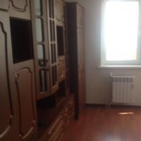 Астрахань — 1-комн. квартира, 50 м² – Балашовская, 13 (50 м²) — Фото 2
