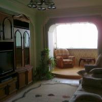 Астрахань — 3-комн. квартира, 88 м² – Звездная, 17 (88 м²) — Фото 15