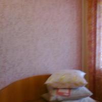 Астрахань — 3-комн. квартира, 88 м² – Звездная, 17 (88 м²) — Фото 3