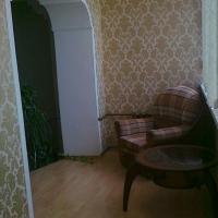 Астрахань — 3-комн. квартира, 88 м² – Звездная, 17 (88 м²) — Фото 12