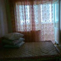 Астрахань — 3-комн. квартира, 88 м² – Звездная, 17 (88 м²) — Фото 11