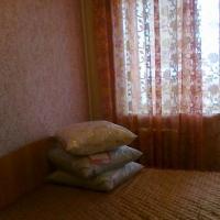Астрахань — 3-комн. квартира, 88 м² – Звездная, 17 (88 м²) — Фото 2