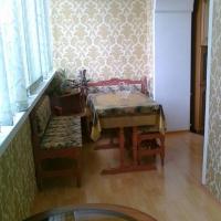 Астрахань — 3-комн. квартира, 88 м² – Звездная, 17 (88 м²) — Фото 13