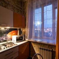 Астрахань — 1-комн. квартира, 38 м² – Вокзальная, 5 (38 м²) — Фото 3