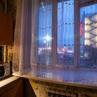 Астрахань — 1-комн. квартира, 38 м² – Вокзальная, 5 (38 м²) — Фото 2