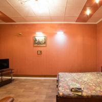 Астрахань — 1-комн. квартира, 38 м² – Вокзальная, 5 (38 м²) — Фото 7