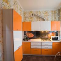 Астрахань — 1-комн. квартира, 38 м² – Вокзальная, 5 (38 м²) — Фото 19