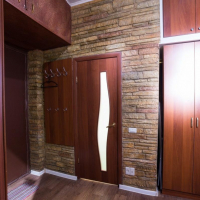 Астрахань — 1-комн. квартира, 38 м² – Вокзальная, 5 (38 м²) — Фото 13