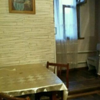 Астрахань — 1-комн. квартира, 32 м² – Н.Островского, 144а (32 м²) — Фото 3
