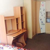Астрахань — 1-комн. квартира, 22 м² – Савушкина, 29 (22 м²) — Фото 3