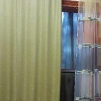 Астрахань — 1-комн. квартира, 49 м² – Валерии Барсовой 12 к1 (49 м²) — Фото 12