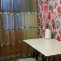 Астрахань — 1-комн. квартира, 49 м² – Валерии Барсовой 12 к1 (49 м²) — Фото 11