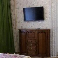 Астрахань — 1-комн. квартира, 49 м² – Валерии Барсовой 12 к1 (49 м²) — Фото 16