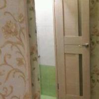 Астрахань — 1-комн. квартира, 49 м² – Валерии Барсовой 12 к1 (49 м²) — Фото 9