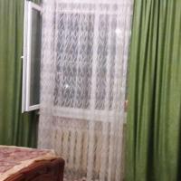 Астрахань — 1-комн. квартира, 49 м² – Валерии Барсовой 12 к1 (49 м²) — Фото 8