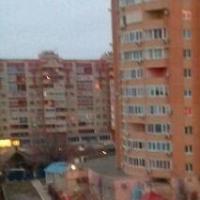Астрахань — 1-комн. квартира, 49 м² – Валерии Барсовой 12 к1 (49 м²) — Фото 3