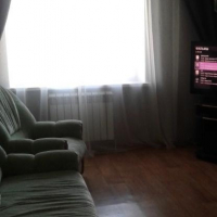 Астрахань — 2-комн. квартира, 58 м² – Баха, 10 (58 м²) — Фото 2