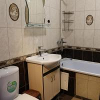 Астрахань — 1-комн. квартира, 35 м² – Татищева, 44 (35 м²) — Фото 8