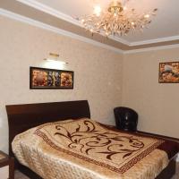 Астрахань — 1-комн. квартира, 35 м² – Татищева, 44 (35 м²) — Фото 13