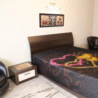 Астрахань — 1-комн. квартира, 35 м² – Татищева, 44 (35 м²) — Фото 4