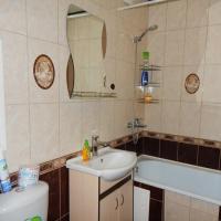 Астрахань — 1-комн. квартира, 35 м² – Татищева, 44 (35 м²) — Фото 7