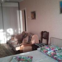 Астрахань — 1-комн. квартира, 56 м² – Савушкина, 46 (56 м²) — Фото 5