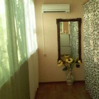 Астрахань — 1-комн. квартира, 56 м² – Савушкина, 46 (56 м²) — Фото 2