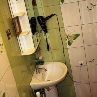 Астрахань — 1-комн. квартира, 33 м² – САВУШКИНА – СТАДИОН - КОМС. наб. (33 м²) — Фото 11