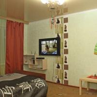 Астрахань — 1-комн. квартира, 35 м² – 28 армии, 12 (35 м²) — Фото 16