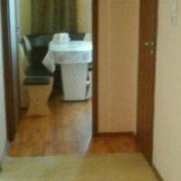 Астрахань — 1-комн. квартира, 33 м² – С.Перовской (33 м²) — Фото 8
