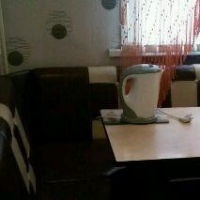 Астрахань — 1-комн. квартира, 33 м² – С.Перовской (33 м²) — Фото 6