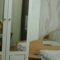 Астрахань — 1-комн. квартира, 33 м² – С.Перовской (33 м²) — Фото 10