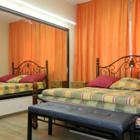 3-комнатная квартира, этаж 2/3, 157 м²