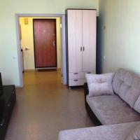 Астрахань — 1-комн. квартира, 40 м² – Савушкина, 48 (40 м²) — Фото 4