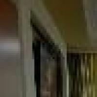 Астрахань — 1-комн. квартира, 35 м² – Анри барбюса, 34 (35 м²) — Фото 6