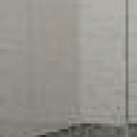 Астрахань — 1-комн. квартира, 35 м² – Анри барбюса, 34 (35 м²) — Фото 2