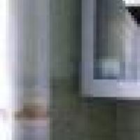 Астрахань — 1-комн. квартира, 35 м² – Анри барбюса, 34 (35 м²) — Фото 5