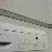 Астрахань — 1-комн. квартира, 35 м² – Анри барбюса, 34 (35 м²) — Фото 3
