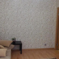 Астрахань — 2-комн. квартира, 60 м² – Куликова 79 к, 3 (60 м²) — Фото 13