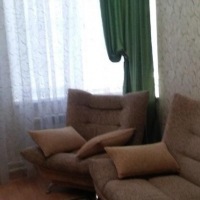 Астрахань — 2-комн. квартира, 60 м² – Куликова 79 к, 3 (60 м²) — Фото 10