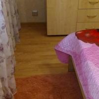 Астрахань — 2-комн. квартира, 60 м² – Куликова 79 к, 3 (60 м²) — Фото 15